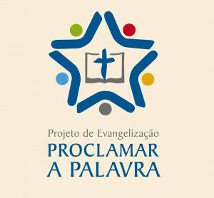 Ação evangelizadora terá como foco a proclamação da Palavra de Deus