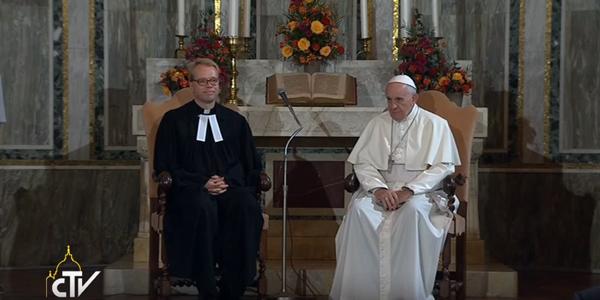 http://www.paroquiasaojosesaogabriel.com.br/wp-content/uploads/2017/02/ecumenismo.jpg
